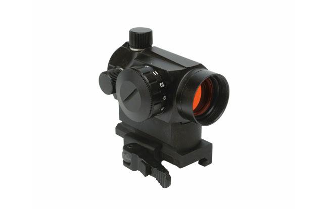 Konus SightPro Atomic QR