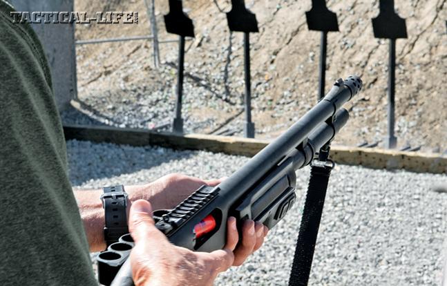 Combat-Shotgun-Strike-Tactics-3