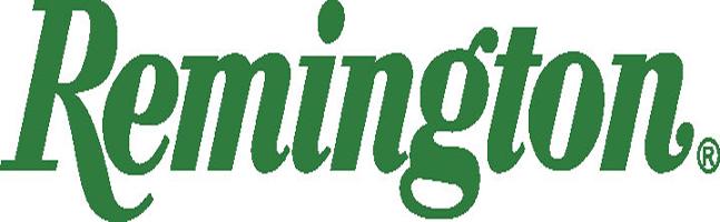 Remington-Large-Logo