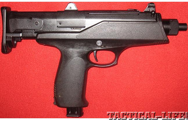 AEK-919 right