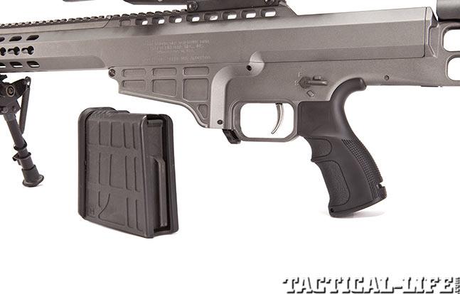 barrett-98b-Barrett 98B Tactical mag