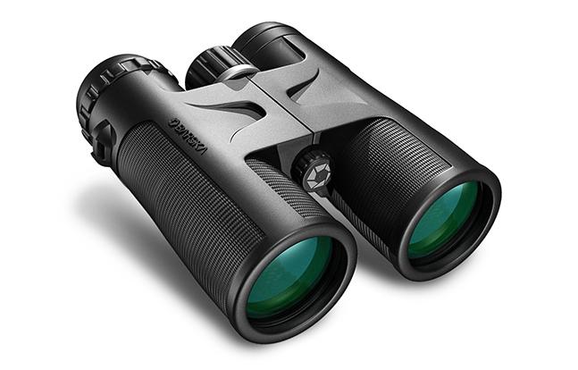 Barska Blackhawk Binoculars