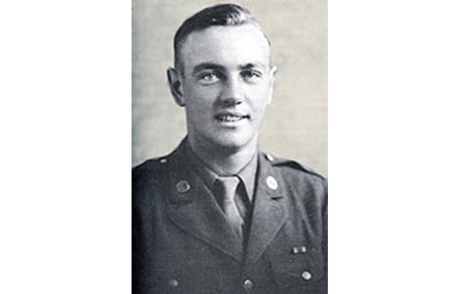 Charles Deglopper