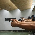Chesterfield County Police Department training