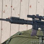 Colt CRB-16RR 300 Blackout left