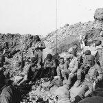 D-Day Pointe Du Hoc
