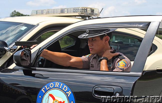 Florida Highway Patrol lead
