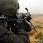 JWK Polish Commandos Aug 2010