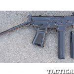 PP-91kedr right