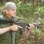 M16 Evolution Full