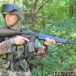 M16 Evolution Military