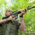 M16 Evolution Woods