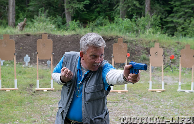 Midwest Training Group Bob Houzenga