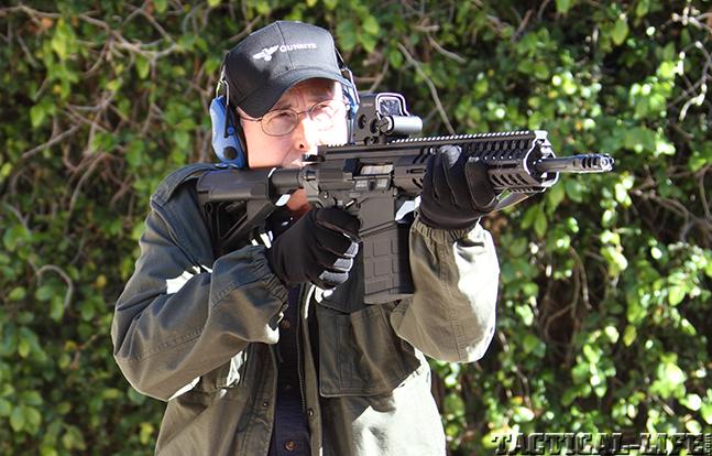 Patriot Ordnance P308 lead