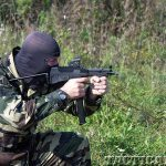 PP-2000 action