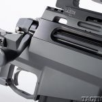 Remington CSR bolt
