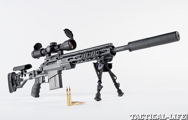 Remington CSR lead