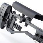 Remington CSR stock