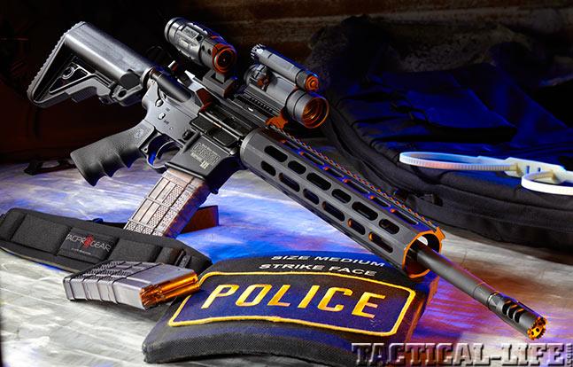 Rock River Arms Operator III lead