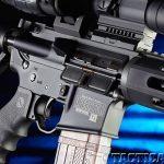 Rock River Arms Operator III side