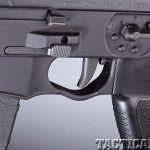 Sig Sauer SIG556xi two-stage trigger