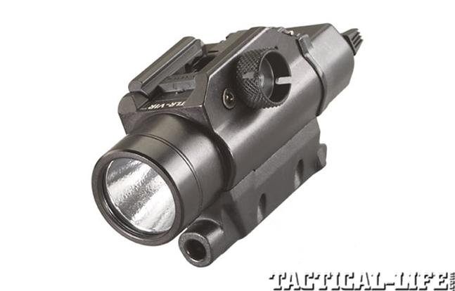 Streamlight TLR-VIR lead