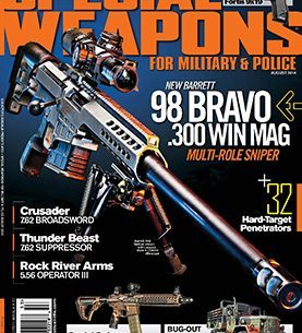 SWMP August 2014 TOC