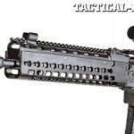 Kalashnikov System