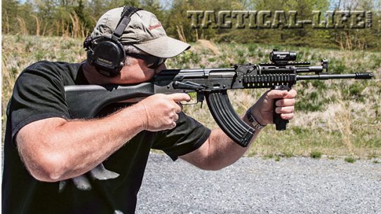Hellhound Tactical Bullet Weight