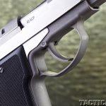 AMT .45 BACKUP trigger