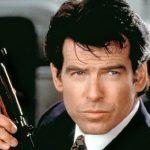 Bond Pierce Hollywood ak-47