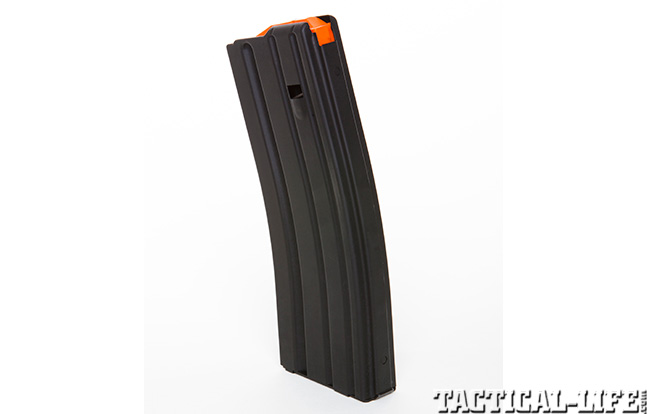 C Products Defense mag