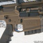 Christensen Arms CA-10 DMR right