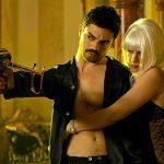 Devil's Double Hollywood AK-47