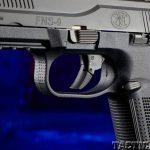 FNS-9 LONG SLIDE trigger