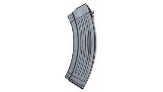 Gibbs Matra AK-47 magazine