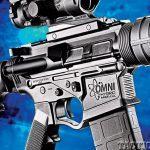 Gun Review ATI Omni Hybrid side