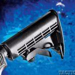 Gun Review ATI Omni Hybrid stock