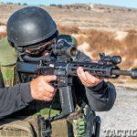 Gun Review: Rock River Arms LAR-15 lead