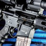 Gun Review: Rock River Arms LAR-15 port