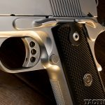 GUNCRAFTER INDUSTRIES NO. 1 trigger