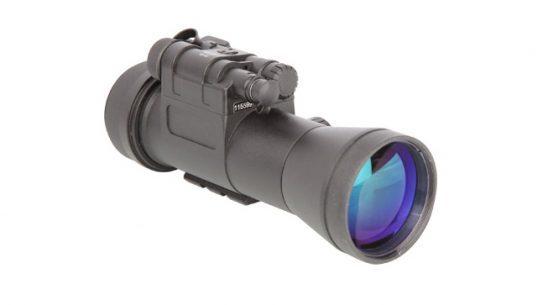 Night Optics Krystal 950