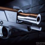 NIGHTHAWK T4 9mm barrel