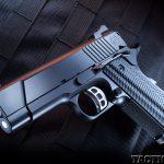 NIGHTHAWK T4 9mm lead