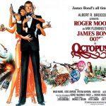 Octopussy Hollywood ak-47