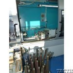 ORSIS bore drilling