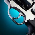 ROSSI R46202 trigger
