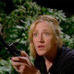 The Sopranos Hollywood AK-47