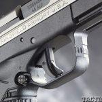 SPRINGFIELD XD-S trigger