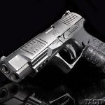 WALTHER PPQ M2 5-INCH lead
